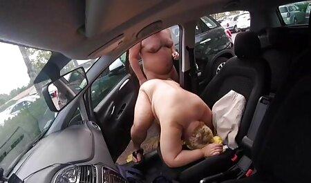 Pelirroja Adolescente bestia petardas hd interracial en anal