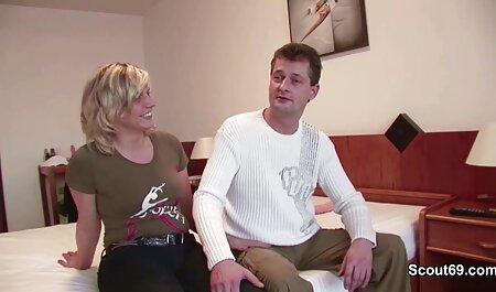 Curvo pepino en coño, Culo, Culo Y anal ver videos porno petardas