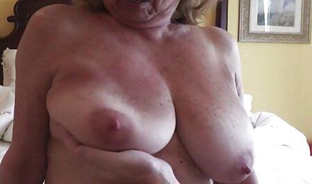 Deportes esposa de su marido, petardas hd x