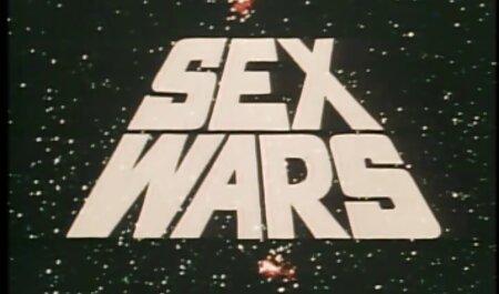Adolescente sexo esclavo petardas viejas xxx