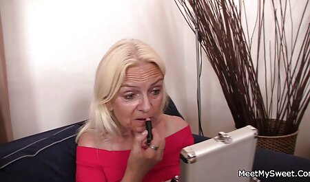 Morena, Bragas con los petardas de 18 dedos