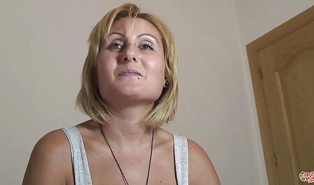 Afeitado Ruso hombres son de 1 persona para la cámara petardas culos grandes